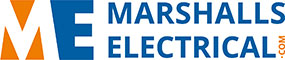 Marshall's Electrical